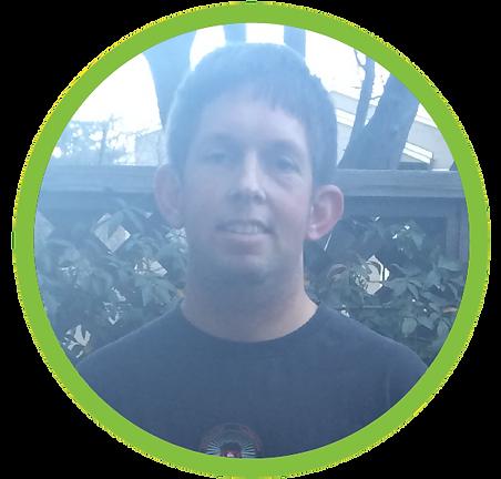 Irma Thrive Support Services_Matt-green.