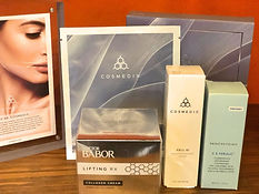 Beauty Queen Kit - Marilyn Jaeger Skinca