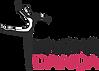 Logo PNG_Fundo Claro.png