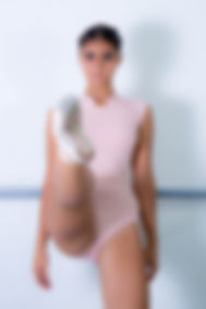 AMANDA MAIA-41.jpg