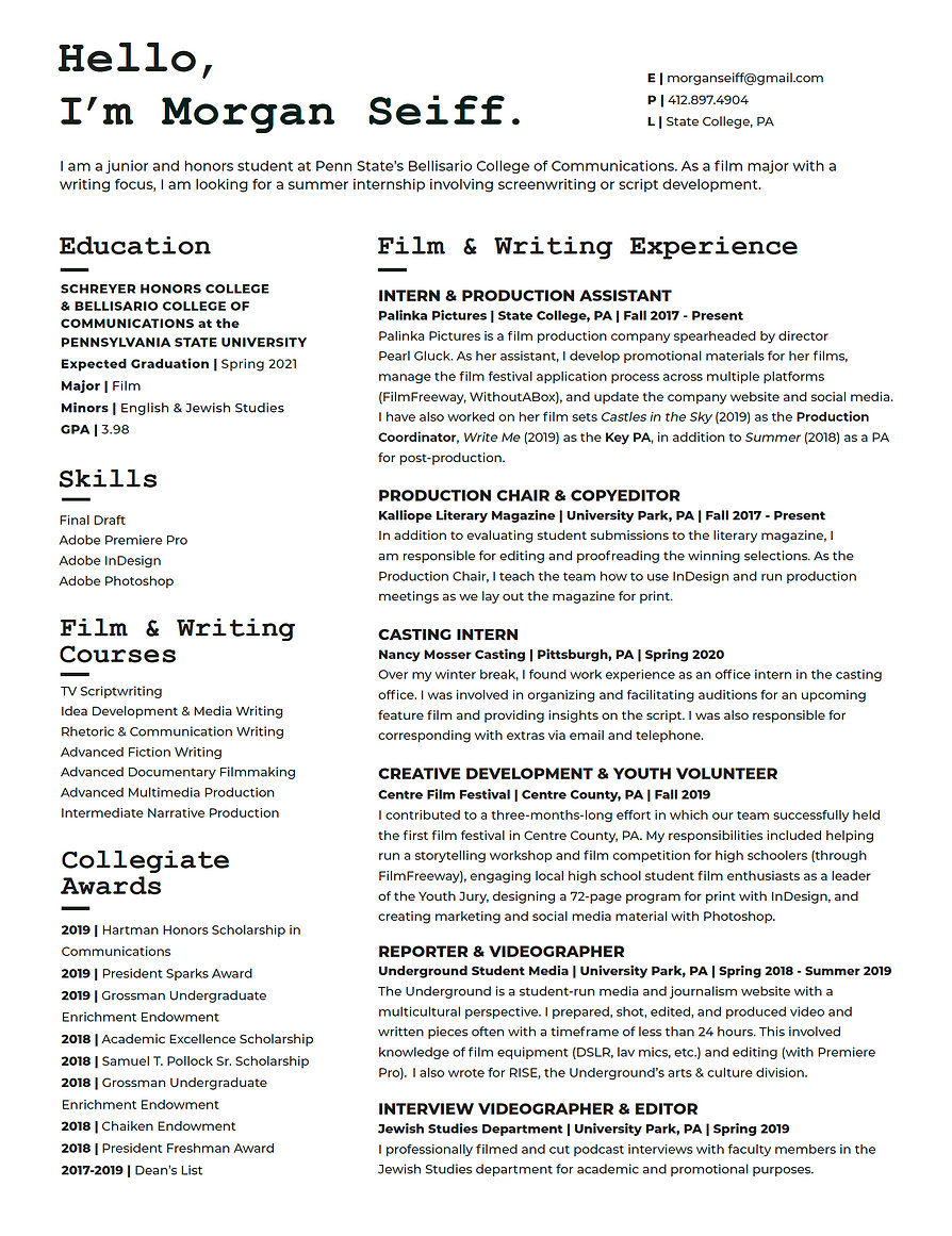 resume_2020.jpg