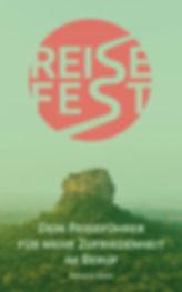 REISEFEST_Cover_2020.jpg