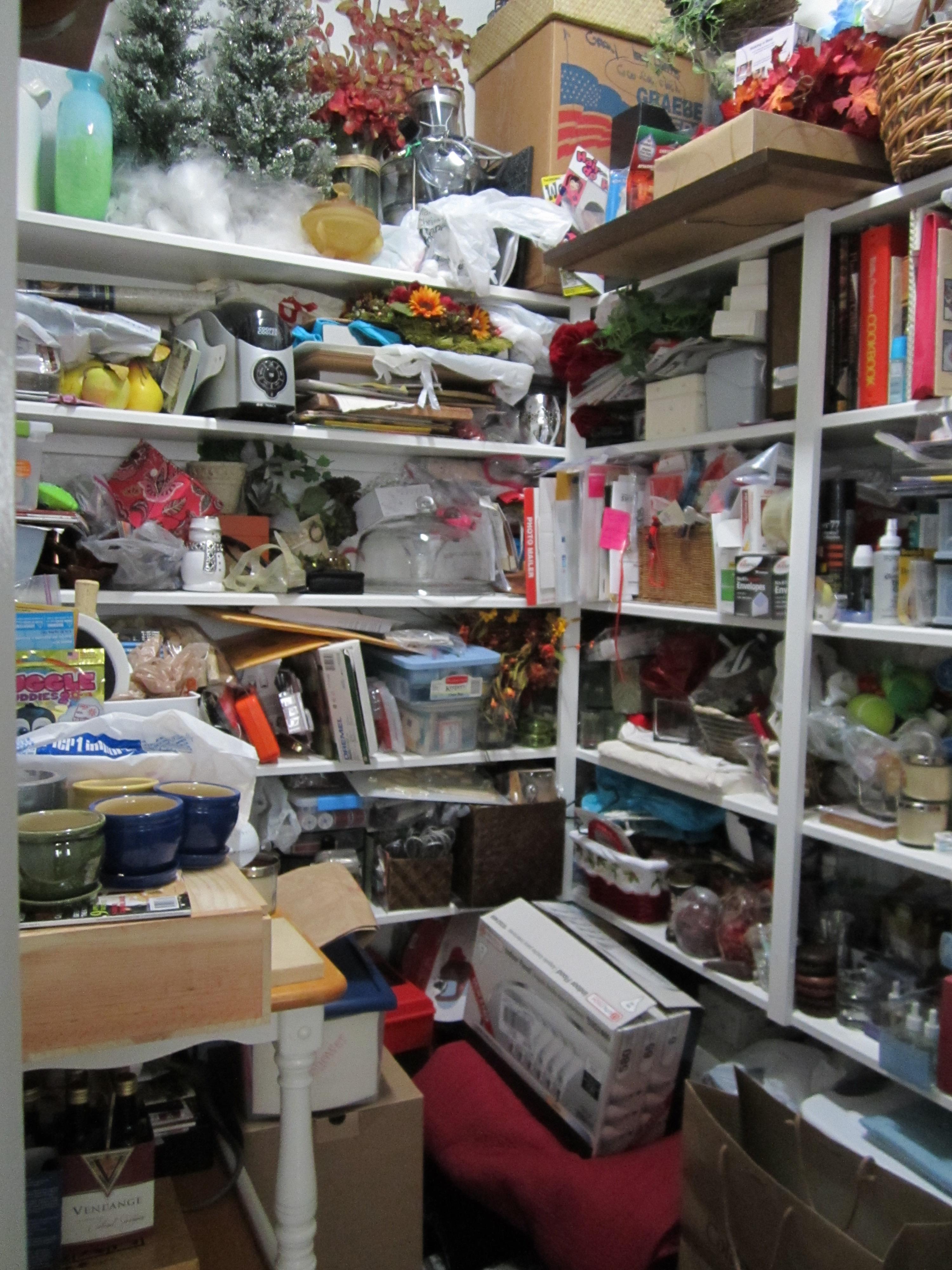 closetbb4