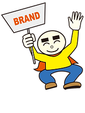 BRAND07-500x660.png