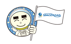 spaceroad-e1602583176601-270x170.png