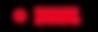 Logo DocsMx.png