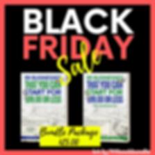 Black Friday Sale Flyer (1).png