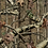 Thumbnail: Ear Visors With Lanyard Mossy Oak BreakUp Infinity