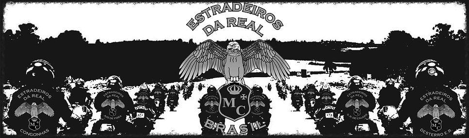 Estradeiros Real Agenda Eventos Moto Clube