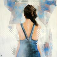 chardons bleus 2