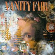 Unknow vanity
