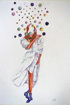 bubble en robe.JPG