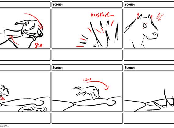 StoryBoard_Page_05_EDIT.jpg