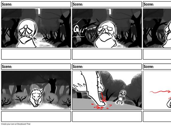 StoryBoard_Page_02.jpg