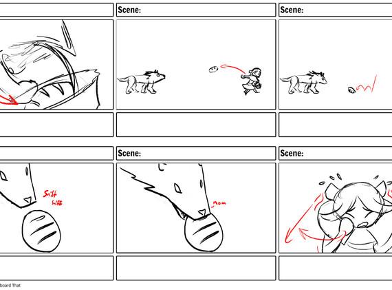 StoryBoard_Page_03_EDIT.jpg