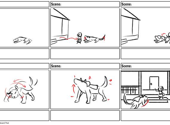 StoryBoard_Page_09_EDIT.jpg