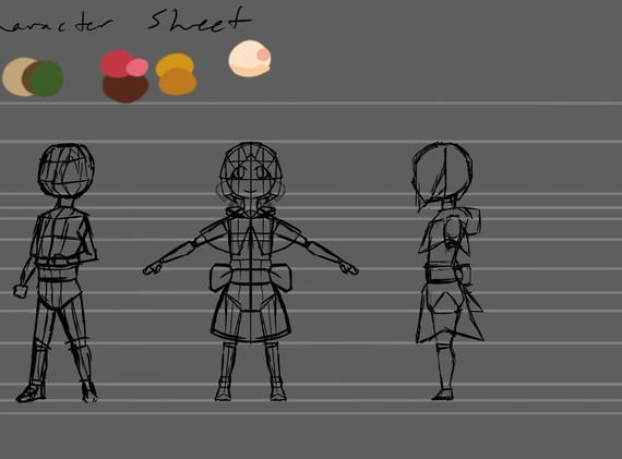 Red_CharacterSheet.jpg