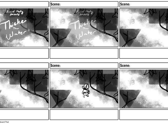 StoryBoard_Page_01.jpg