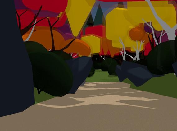 Forest_Path01.jpg