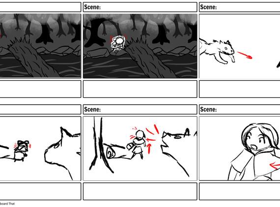 StoryBoard_Page_04_EDIT.jpg