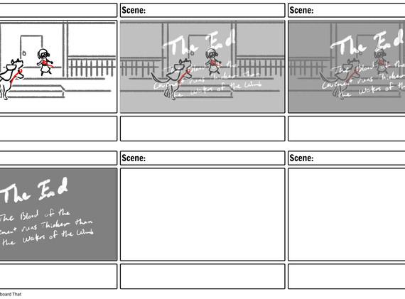 StoryBoard_Page_10_EDIT.jpg