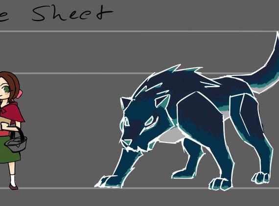 Size_CharacterSheet.jpg