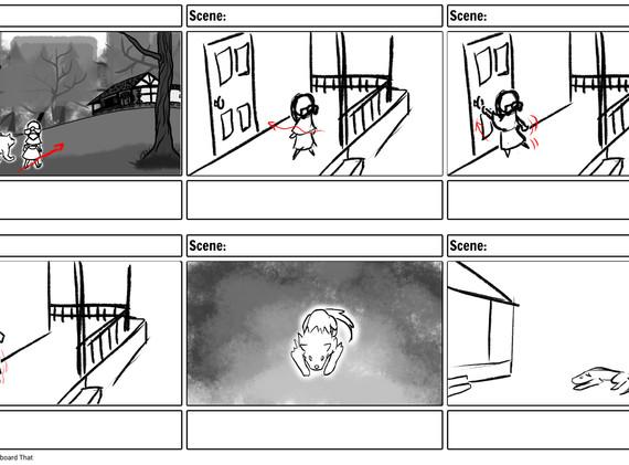 StoryBoard_Page_08_EDIT.jpg