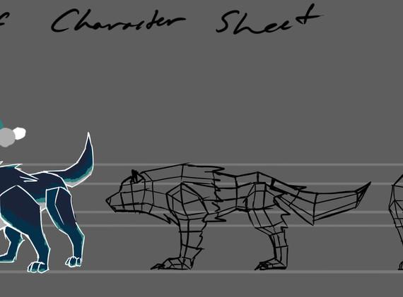 Wolf_CharacterSheet.jpg