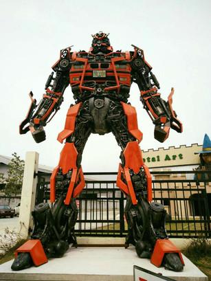 Robots_Robot 7.jpg