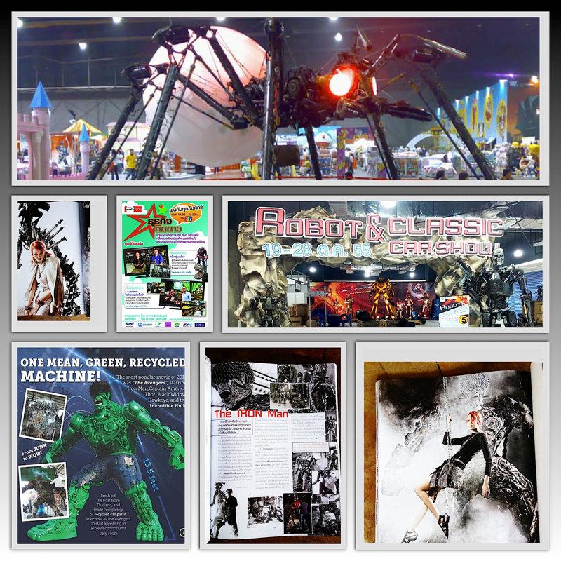 Media-Exhibitions.jpg