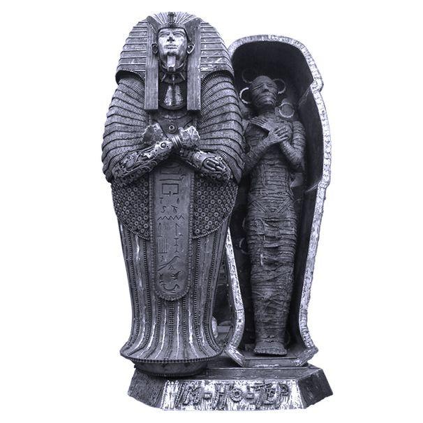 Egyptian Mummy (2.5m).jpg