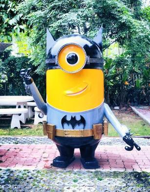 Minion (Batman).jpg