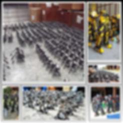 Mass-Production.jpg