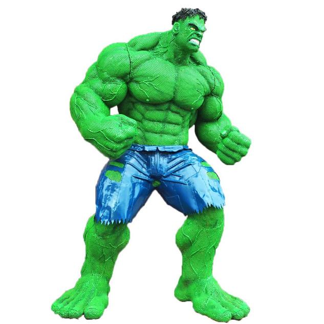 Hulk (2.3m).jpg