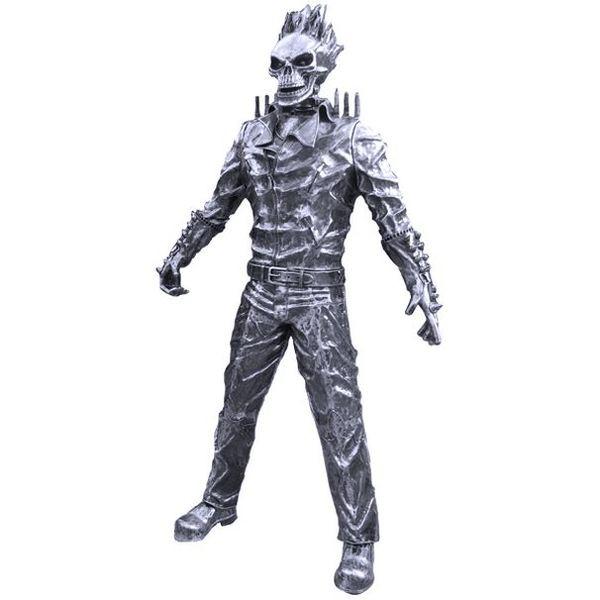 Ghost Rider (2.2m).jpg