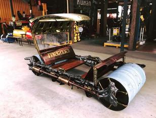 Flintsones Car.jpg