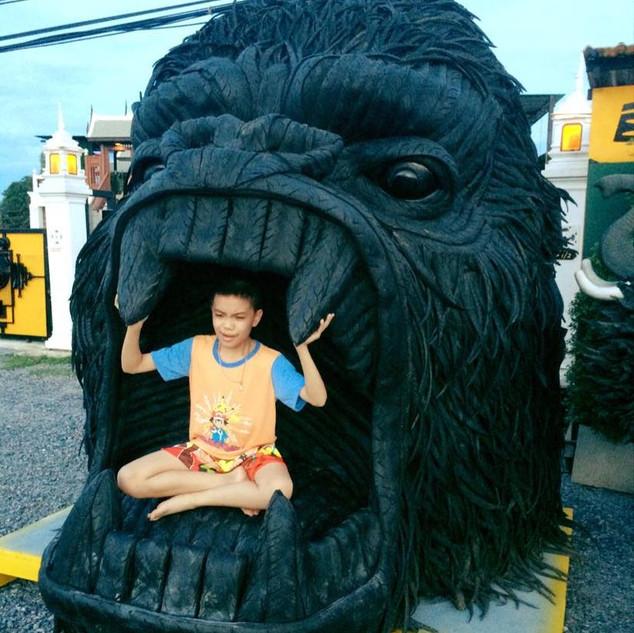 Gorilla Head.jpg