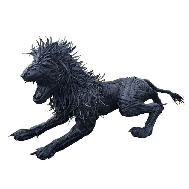 Lion (2.5m).jpg