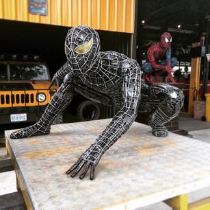Spiderman 1.jpg