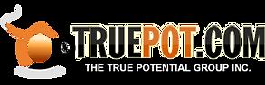 Truepot-Logo---300x97.png