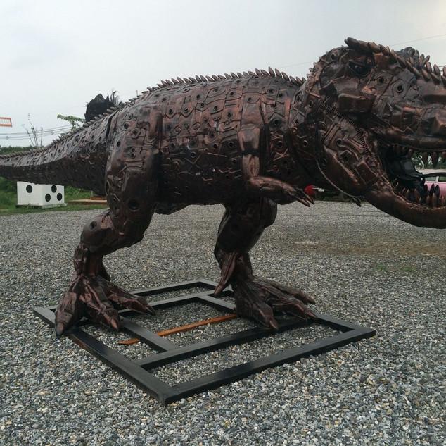 Tyrannosaurus Rex.jpg
