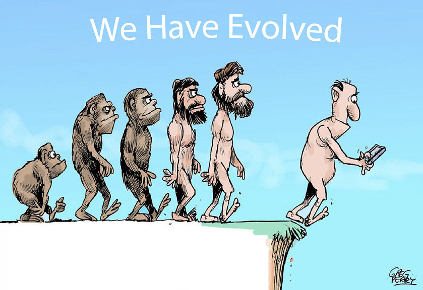 greg-perry-human-evolution.jpg