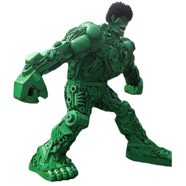 Hulk (3m).jpg