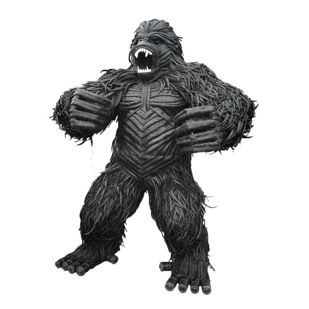 King Kong (2.8m).jpg