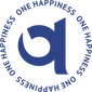 GT one happiness ring new logo Blue_2020 (2).png