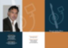 FMH Chirurgia generale - Endoscopia digestiva