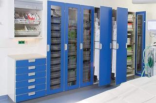 hospital-modular-storage-management-1.jp