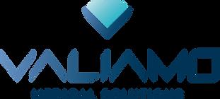 Logotipo VALIAMO sfumato.png