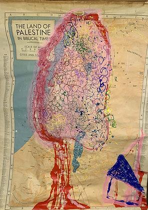 Maps 4