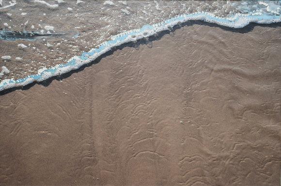 Sea sand 8